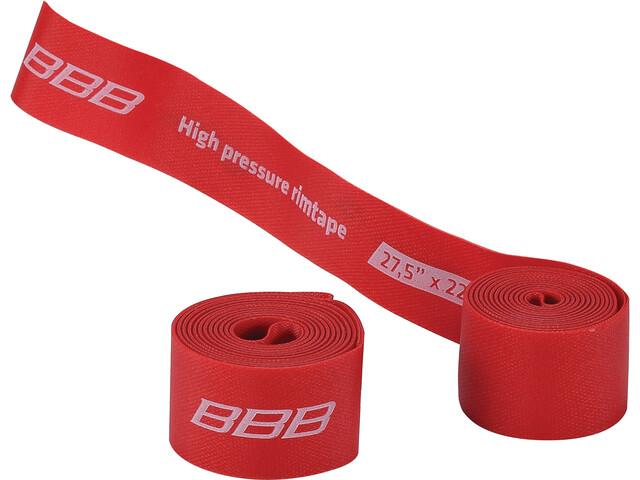 """BBB HP BTI-94 - Fondo de llanta - 27.5"""""""